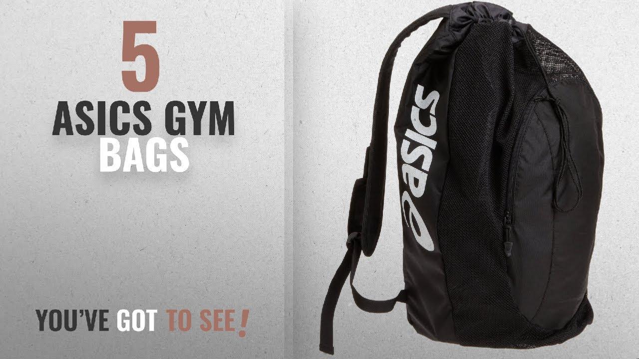 ce04121839 asics gear bag Black Sale,up to 62% Discounts