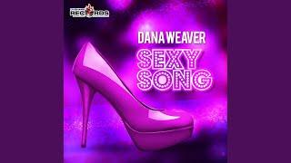 Sexy Song (Original Mix)