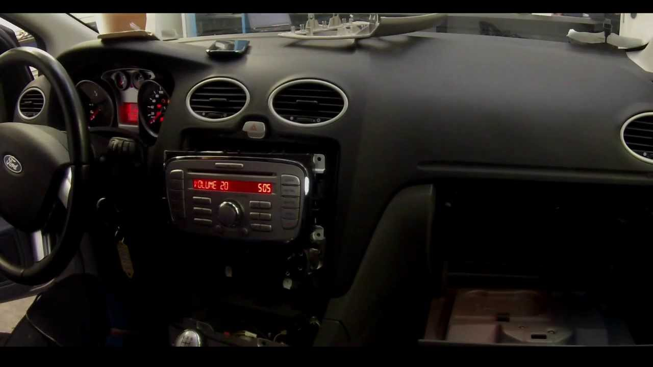 Car  lifier Wiring To Battery additionally Pioneer GM A3602 in addition Watch likewise Yamaha R N602 likewise 2008 Chrysler Town Country Minivan. on car stereo installation