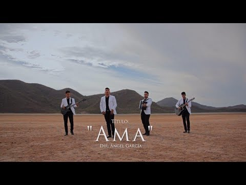 Herencia Cristiana - AMA (COVER) - Artista Original: Anthony Ley DC Ft. Welb