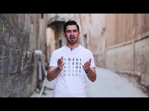 قلادة مؤسسة الأمير محمد بن فهد العالمية لأفضل أعمال تطوعية في الوطن العربي