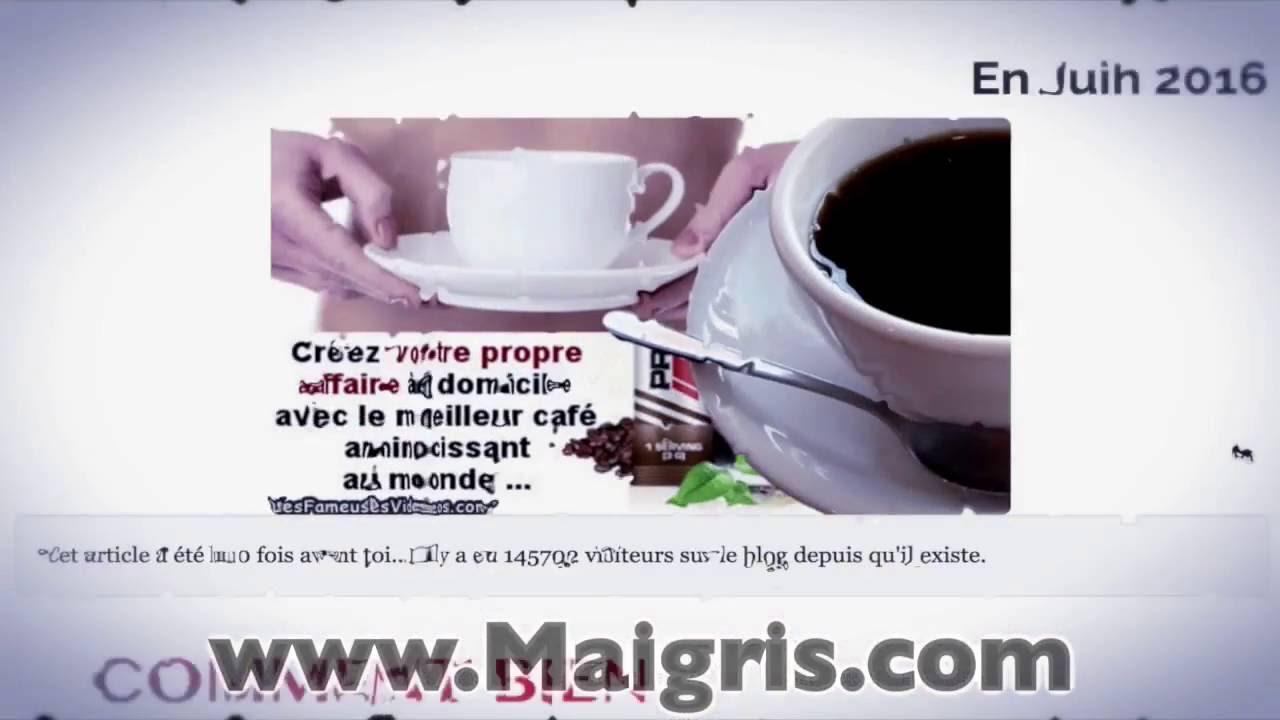 Avis Valentus MLM : Arnaque ?
