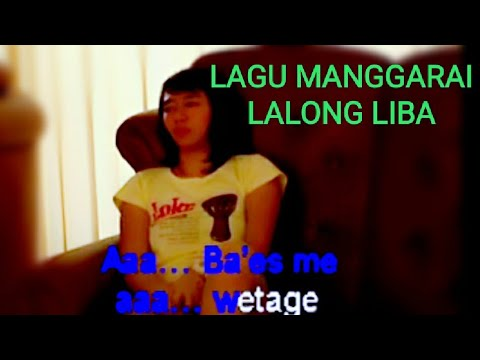 BAES ME - LALONG LIBA