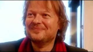Michael Schmidt-Salomon im Gespräch - 3v6 (Schweizer Radio DRS)