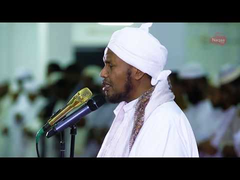 *new-2018*beautiful-quran-recitation-by-sh.abdirashid-ali-sufi-|surah-ra'ad|eng-subtitle