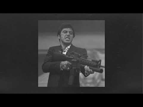 (FREE) Hard Freestyle Beat 2021 – TONY ( Scarface Sampled ) prod. by Yung Jrizzy