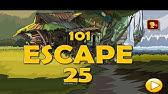 Walkthrough 501 Free New Escape Games Level 13 101 Escape 13 Complete Game Youtube