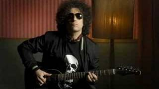 Andrés Calamaro : Por Mirarte #YouTubeMusica #MusicaYouTube #VideosMusicales https://www.yousica.com/andres-calamaro-por-mirarte/ | Videos YouTube Música  https://www.yousica.com
