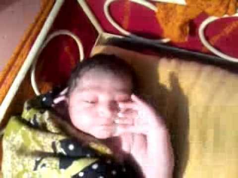 cute baby videos abir rahman.mp4