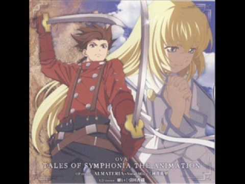 [HD] [Wii] Tales of Symphonia: Dawn of the New World - Alice's Past 4 from YouTube · Duration:  3 minutes 31 seconds