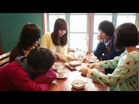 本棚のモヨコ/僕らのメモリーズ【MUSIC VIDEO】