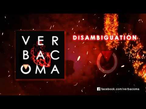 Verbacoma - Disambiguation
