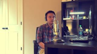 Addicted to You (Cover - Piano Version) - Thuan Nguyen