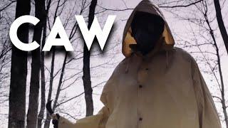 CAW  |  Short Horror Film