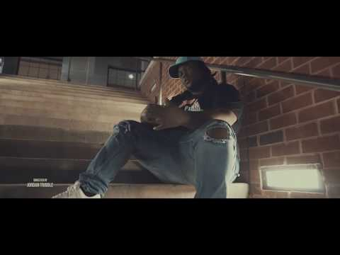 """Double N """"From Zero"""" (Official Video)"""