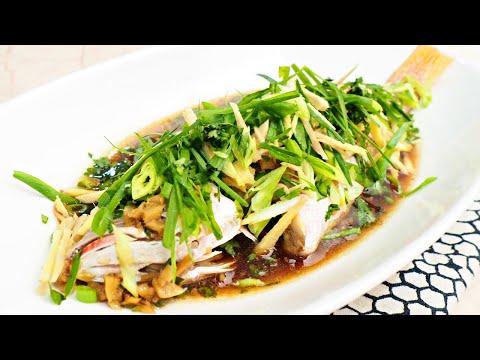 resep-spesial:-tim-ikan-hongkong-ala-restoran-chinese-untuk-keluarga