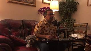 Ye Raaten Ye Mausam I Abhinav Srivastava I Vocal-Instrumental Duet