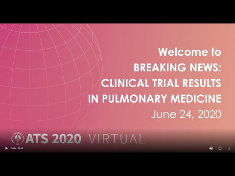 breaking-news:-clinical-trial-results-in-pulmonary-medicine