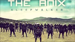 The Anix  -  In The End