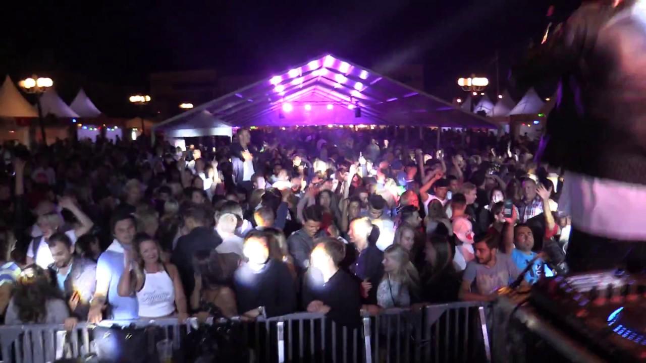 motala stadsfestival 2016