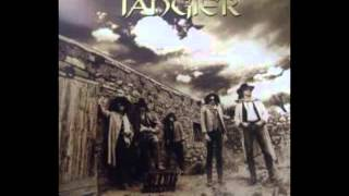 Tangier - On the Line (Full Version/Album Version)
