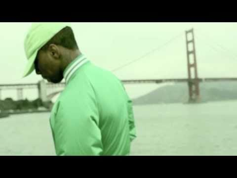 Lil B - Pretty Boy Muzik(VIDEO)DIRECTED BY LIL B