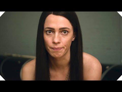 Trailer do filme Christine