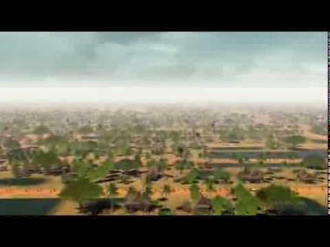 The Nāga: Annunaki Link to the Origin of Cambodian Race