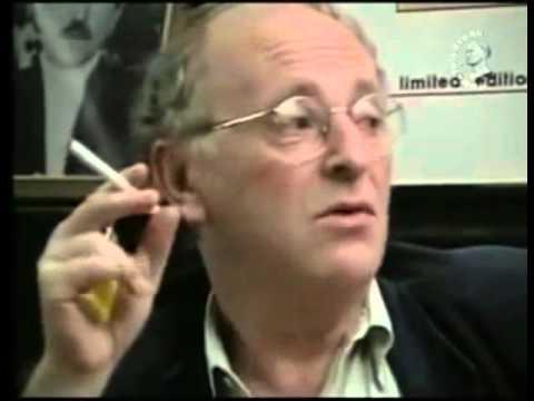 Лавров Николай Григорьевич — «Чтобы Помнили»