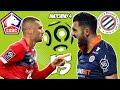 Lille vs Montpellier 8/29/21 Ligue 1 Soccer Free Pick, Free Soccer Betting Tips