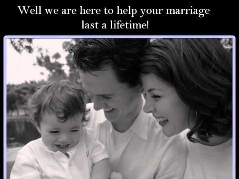 Marriage Counseling Denver - The most trusted Marriage Counseling in Denver
