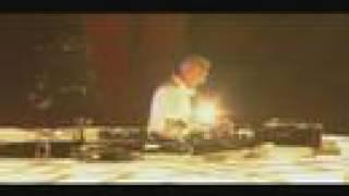 Sensation White 2002 Johan Gielen (Amsterdam Arena)