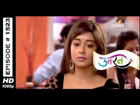 Uttaran - उतरन - 10th December 2014 - Full Episode(HD)