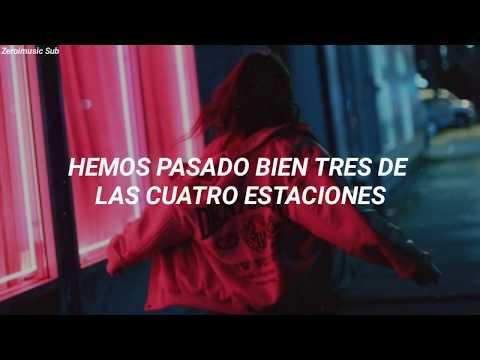 EXO-SC (Feat. Gaeko) - Just Us 2 - (Sub Español)