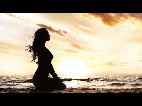 FULL BODY RELAX instrumental music, Nature Sounds