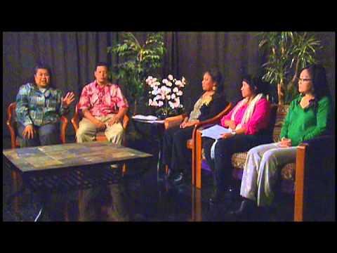 Marshallese TV Episode 13