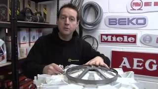 Ремонт стиральной машины Bosch замена подшипников(http://fast-center.ru/ +7(499)704 4510; Звоните прямо сейчас! «Сервисный центр «Ваш мастер»» осуществляет срочный ремонт..., 2014-12-18T17:32:09.000Z)
