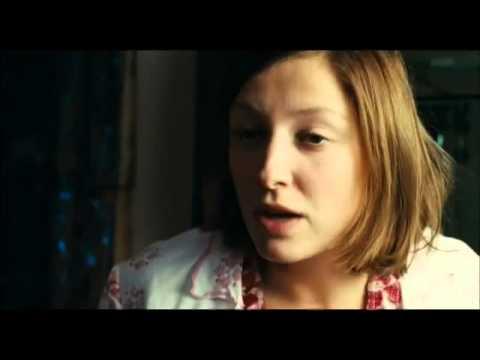 Trailer do filme Der Fischer und seine Frau