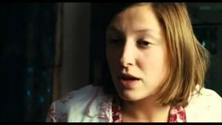 Der Fischer und seine Frau Film 2005 · Trailer ·