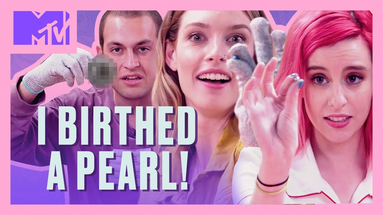carly-erin-throw-a-pearl-party-w-chris-klemens-fad-or-fab-mtv