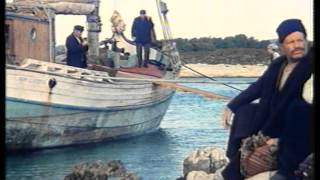 Video Captain Little Mikula (1974) - Trailer download MP3, 3GP, MP4, WEBM, AVI, FLV November 2017