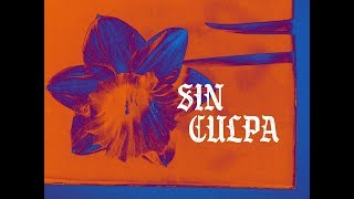 DUKI ft. DrefQuila - Sin Culpa (Video Lyrics Oficial)