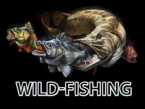 рыбалка на фидер поздней осенью с фадеевым
