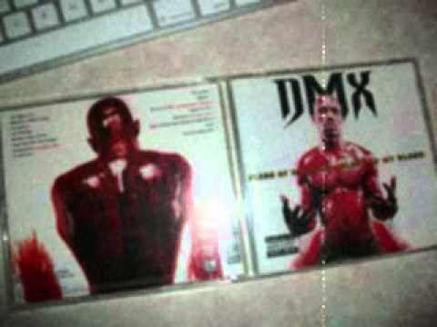 DMX - Blackout (ft. The Lox & Jay-Z)