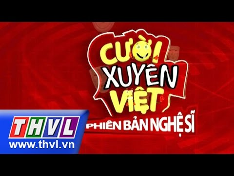 THVL | Cười xuyên Việt - Phiên bản nghệ sĩ: Tập 6 - Nhạc kịch | Tiếp theo