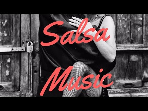 4 Hours of Salsa Instrumental  Latin Instrumental Music  Dancing With The Stars ▶ 51