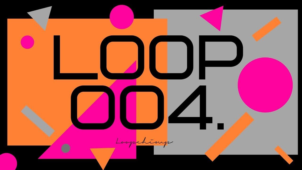Free Loop Kits