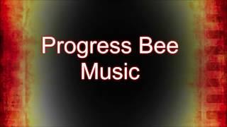 Sunset by Marshmello & Alan Walker ft Kygo