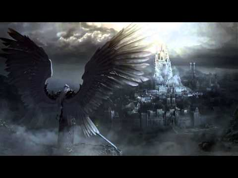 Gothic Storm - Whisper of Hope, Follow Your Heart