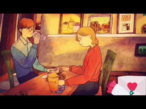 Saf Aşkın Animasyonu